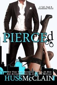 pierced_ebook