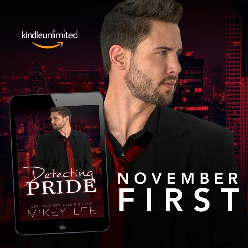 PRIDE_November1