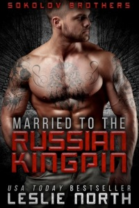 RussianKingpin[5156]
