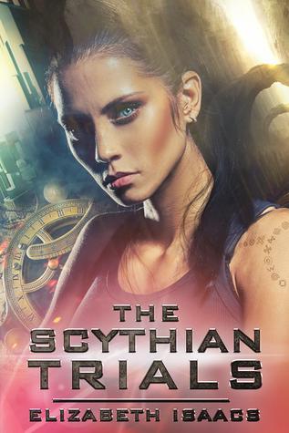 Scythian[78]BC