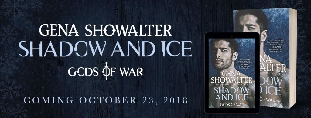 ShadowandIce-ComingSoon