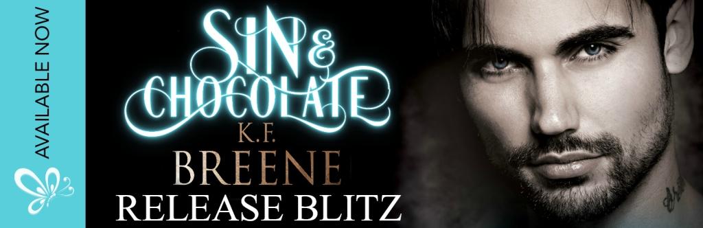 Sin & Chocolate Release Blitz Banner[5271]
