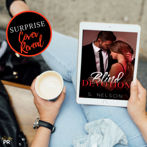 SURPRISE COVER REVEAL 2[5235]1110