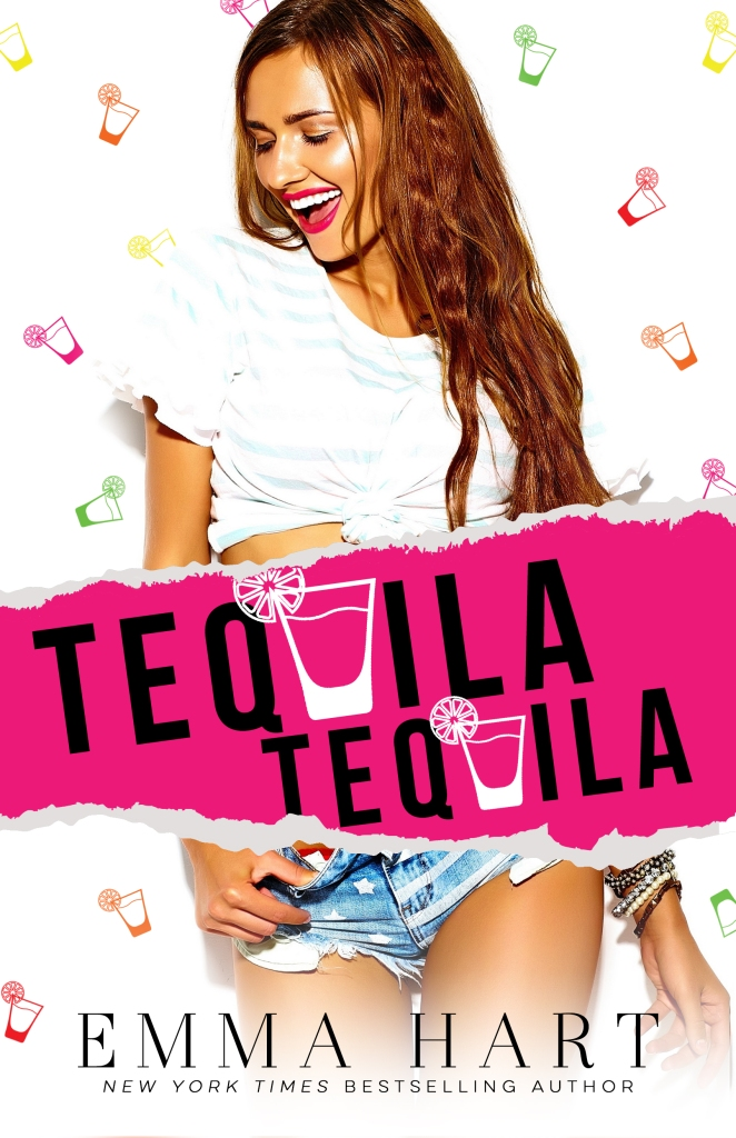 TEQUILA-TEQUILA-NEW[7446]