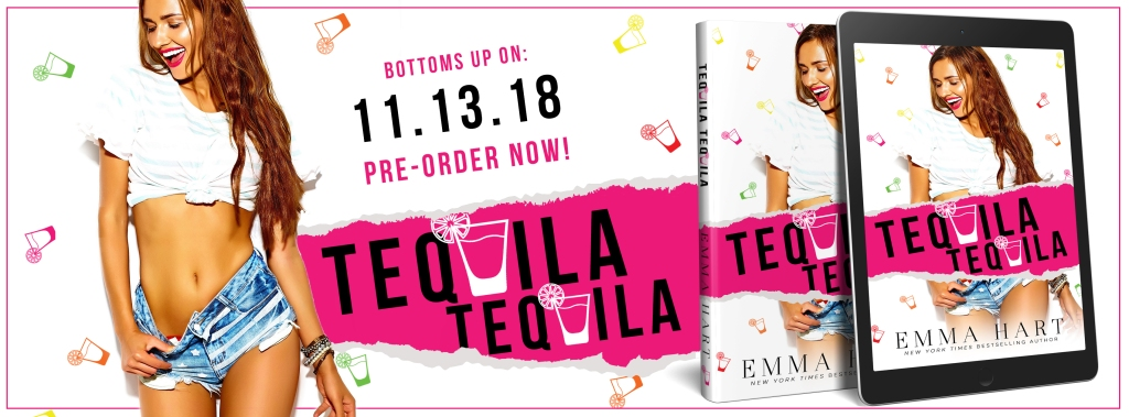 TEQUILATEQUILA-BANNER1[7448]