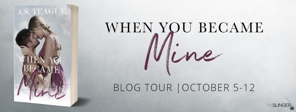 WhenYouBecameMine-BT[7534]BLOG TOUR