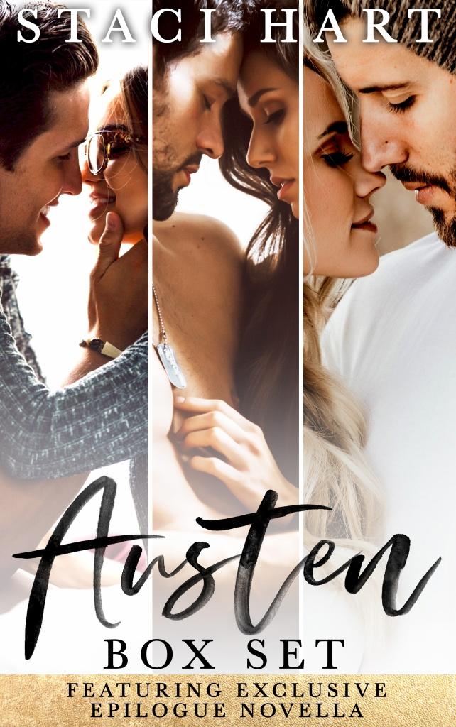 austens-box-cover
