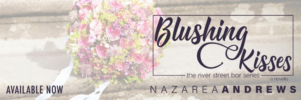 BlushingKisses_bannerLIVE