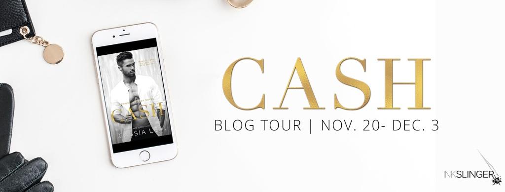 CASH-banner2-BT