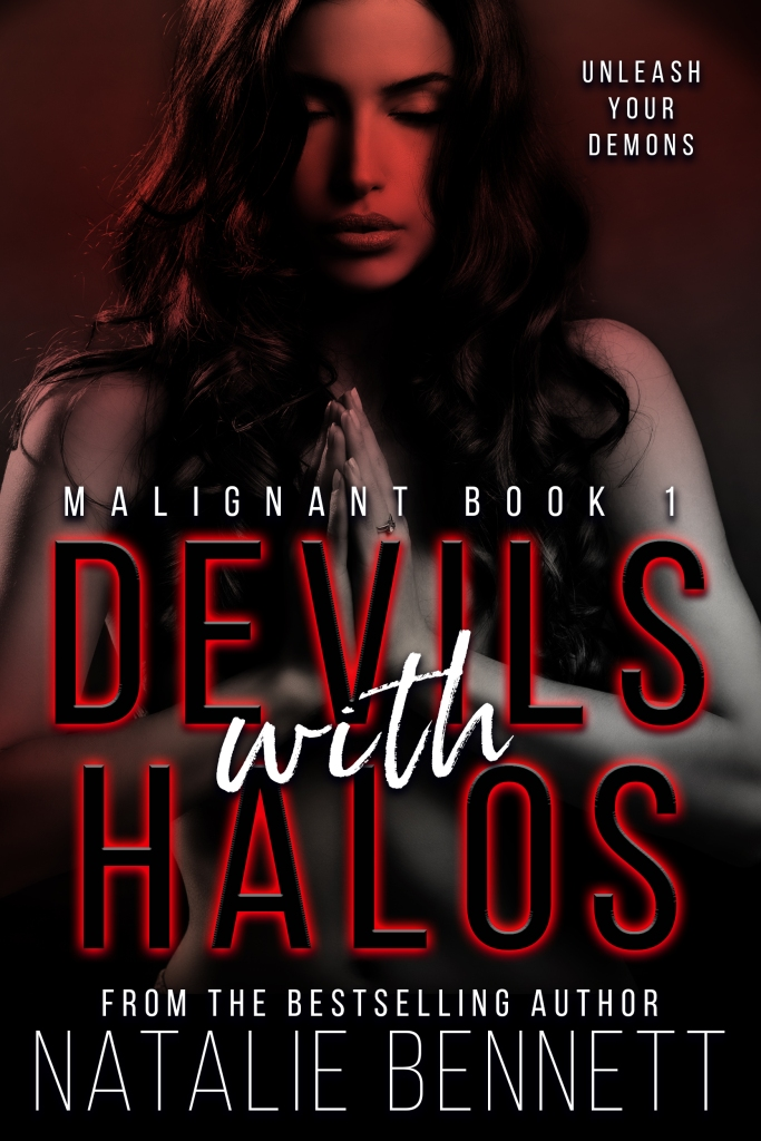 DevilsWithHalosAmazonCover