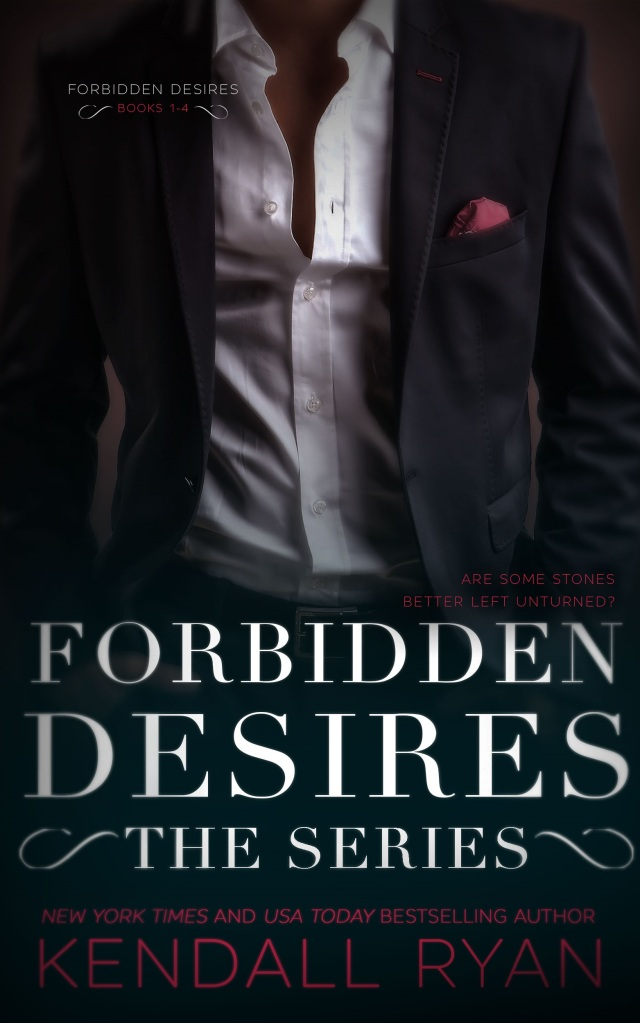 ForbiddenDesiresSeries-Amazon