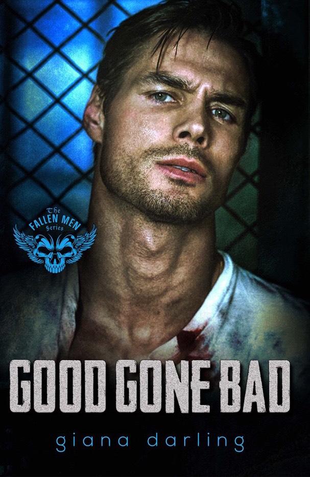 Good Gone Bad bc