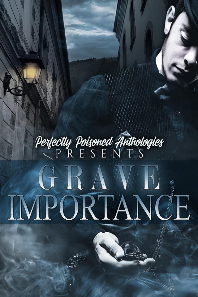 Grave Importance BC