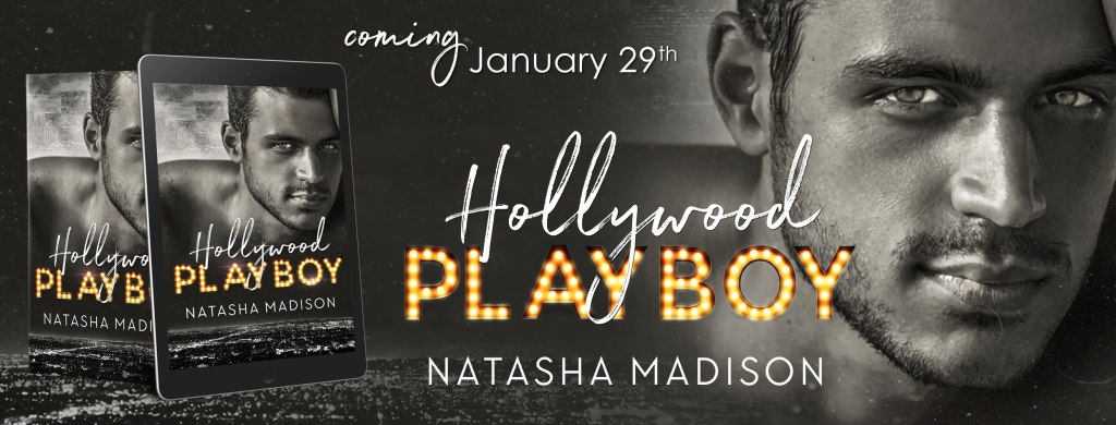 HollywoodPlayboy Jan29banner