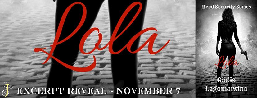 Lola_GL Excerpt Banner