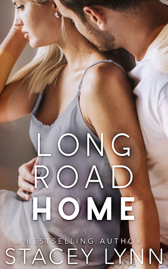 LONG ROAD HOME BC