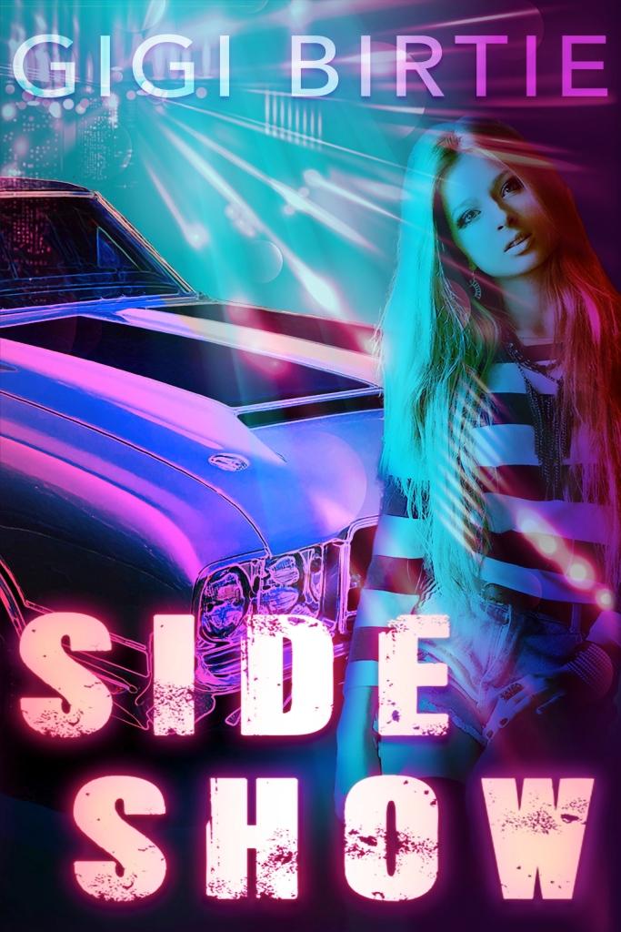 SIDE-SHOW-Kindle (2) (1)