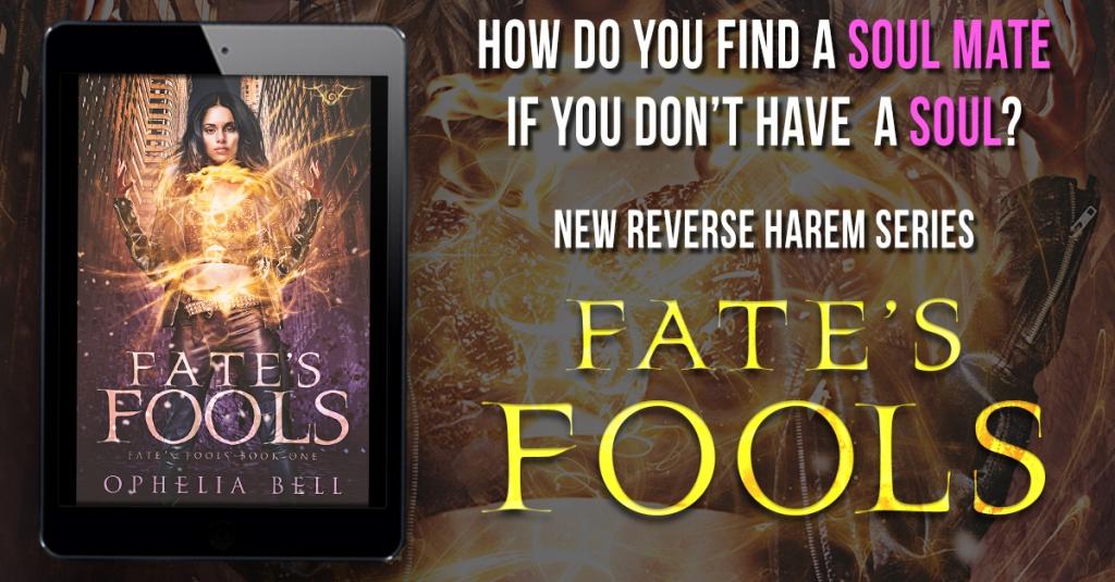 Teaser FatesFools3