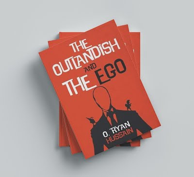 THE OUTLANDISH BC