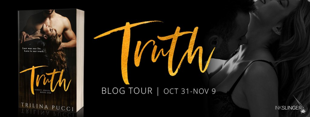 TruthBanner-BT