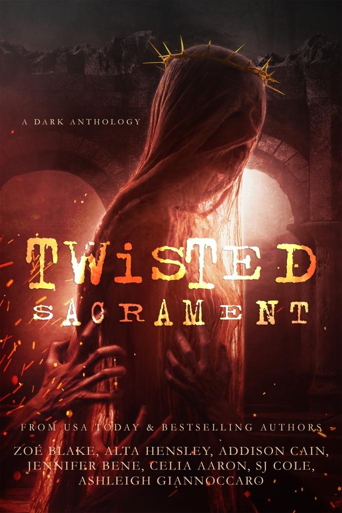 TwistedSacramentEbook