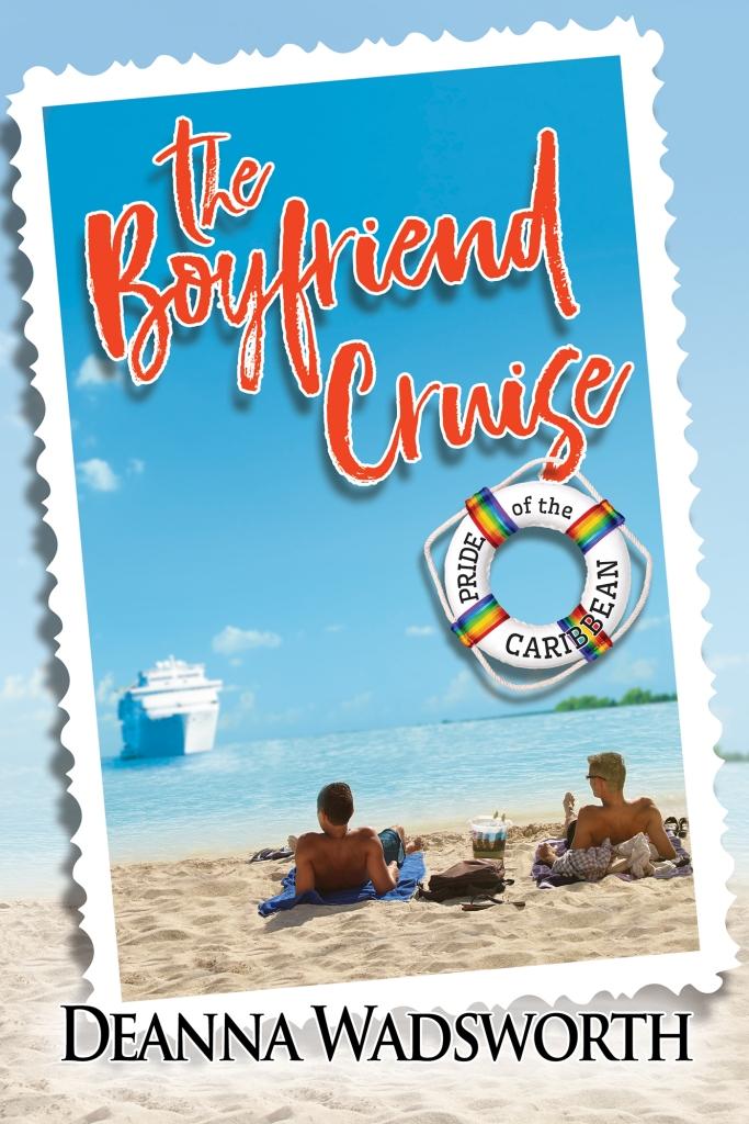 BoyfriendCruise[The]FS_v1 (1) (1)