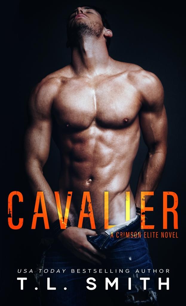 CavalierBookCover6x9_MEDIUM