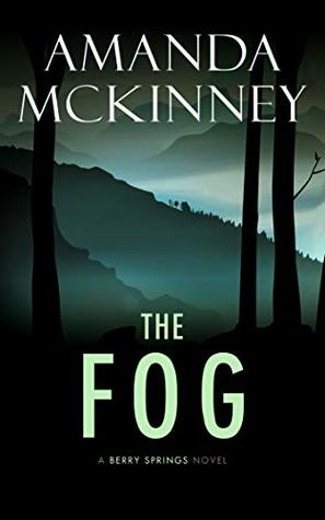 Fog BC