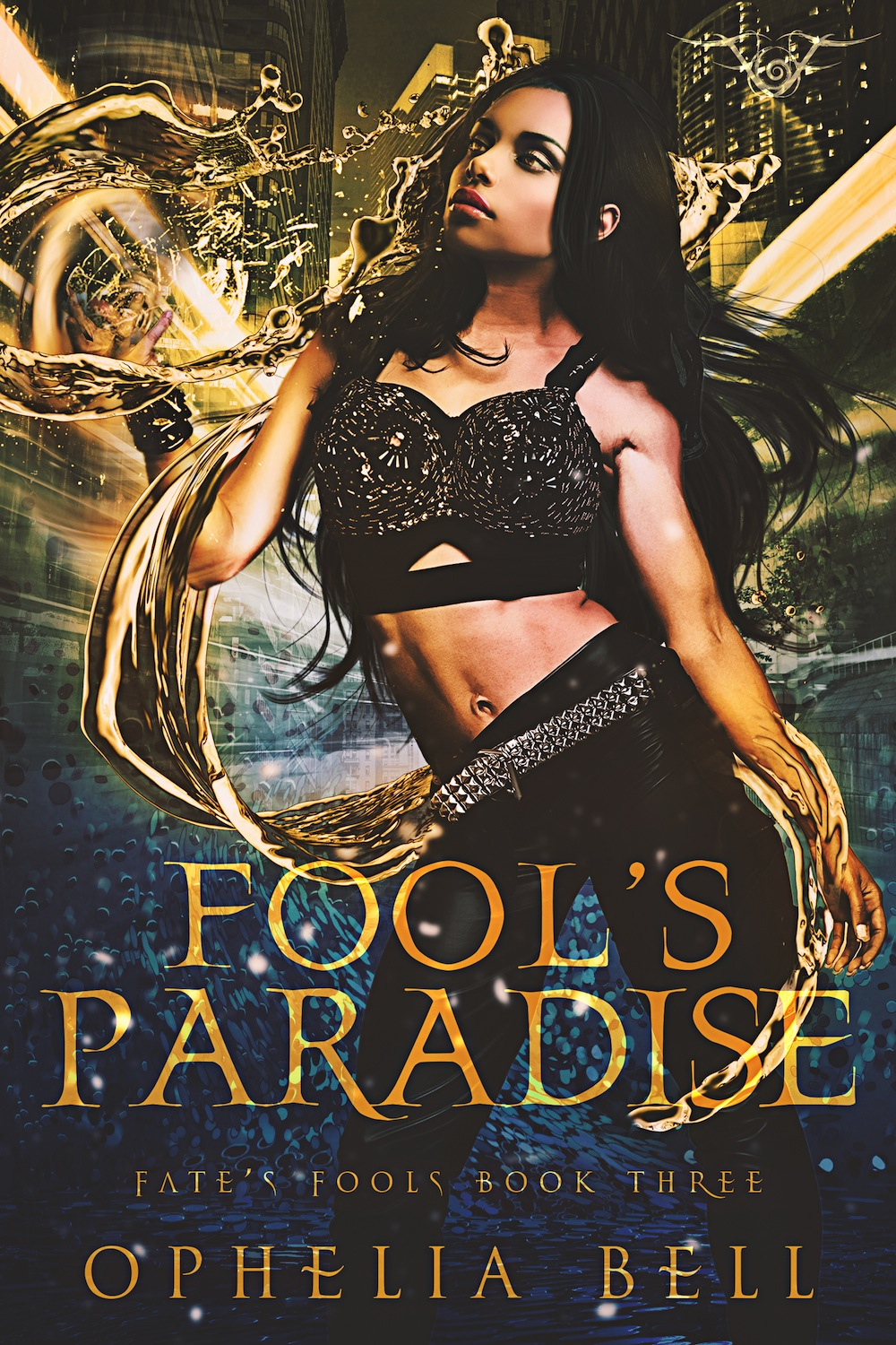 Fool'sParadiseWithLogo-Full Size
