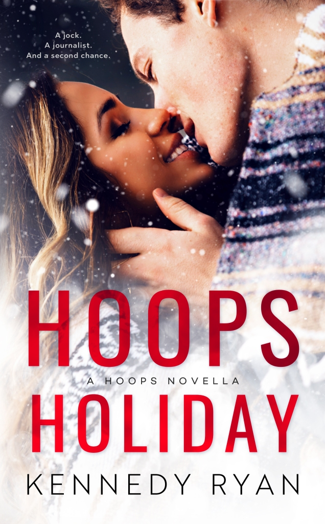 HoopsHolidayBookCover5x8_HIGH