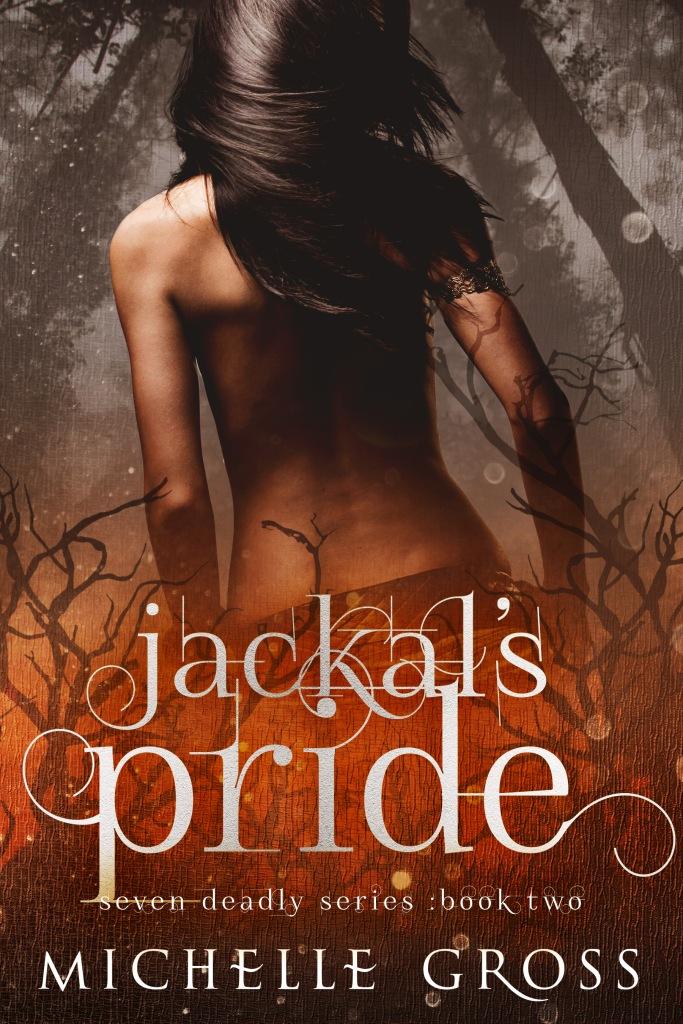 Jackal_s Pride (1)