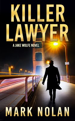 KillerLawyer_eBook_1600x2560copy