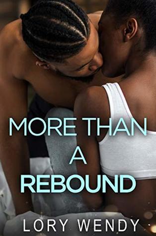 Rebound bc