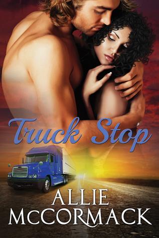 TruckStop bc