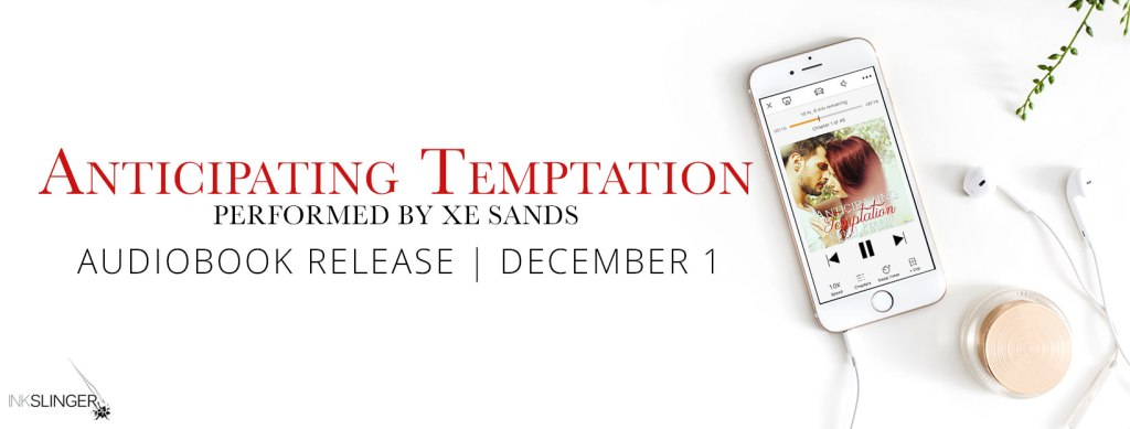 AnticipatingTemptation-audiorelease