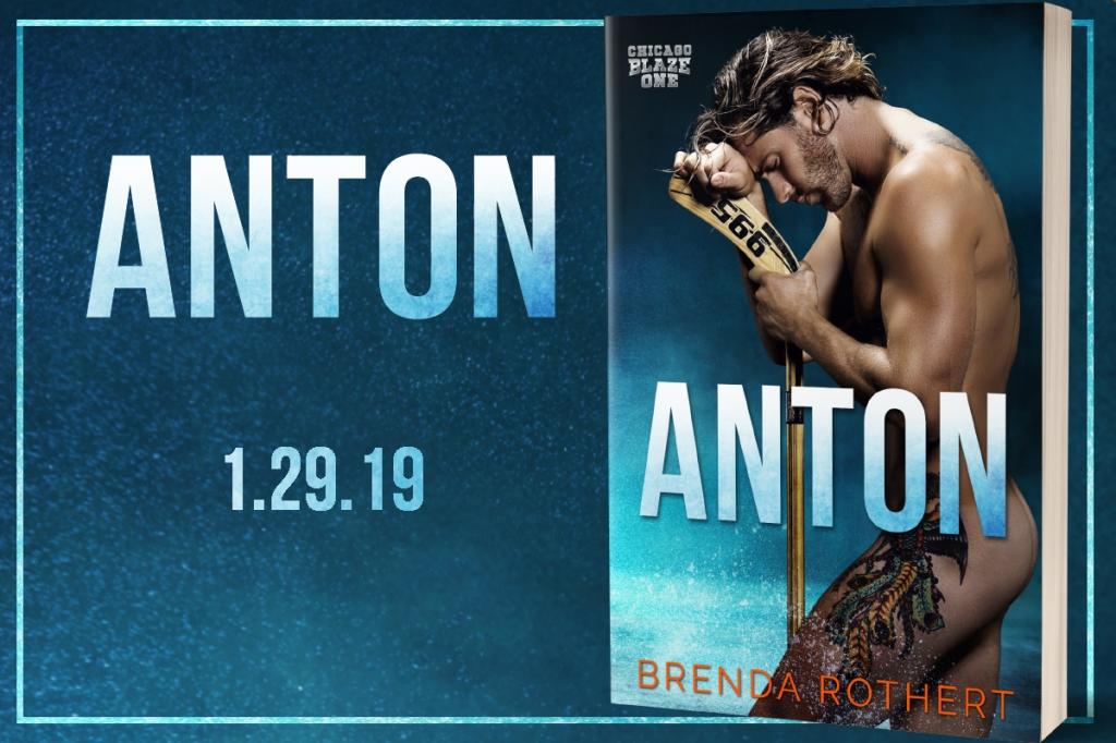 ANTON_Button1