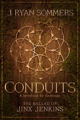 Conduits_FinalCover