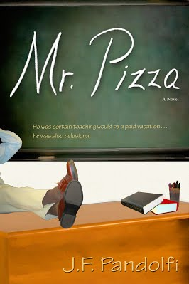 mr pizza bc