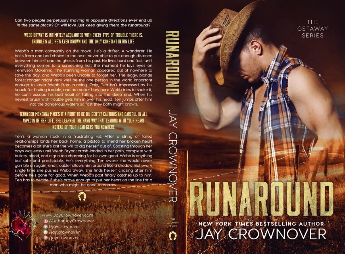 Runaround-PRINT-FOR-WEB