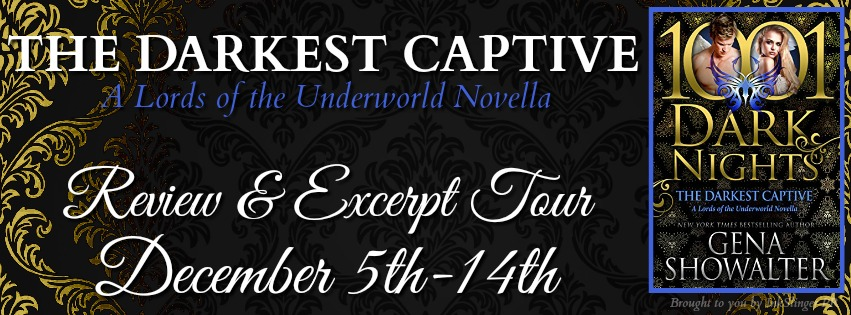 TheDarkestCaptive_Tour_banner