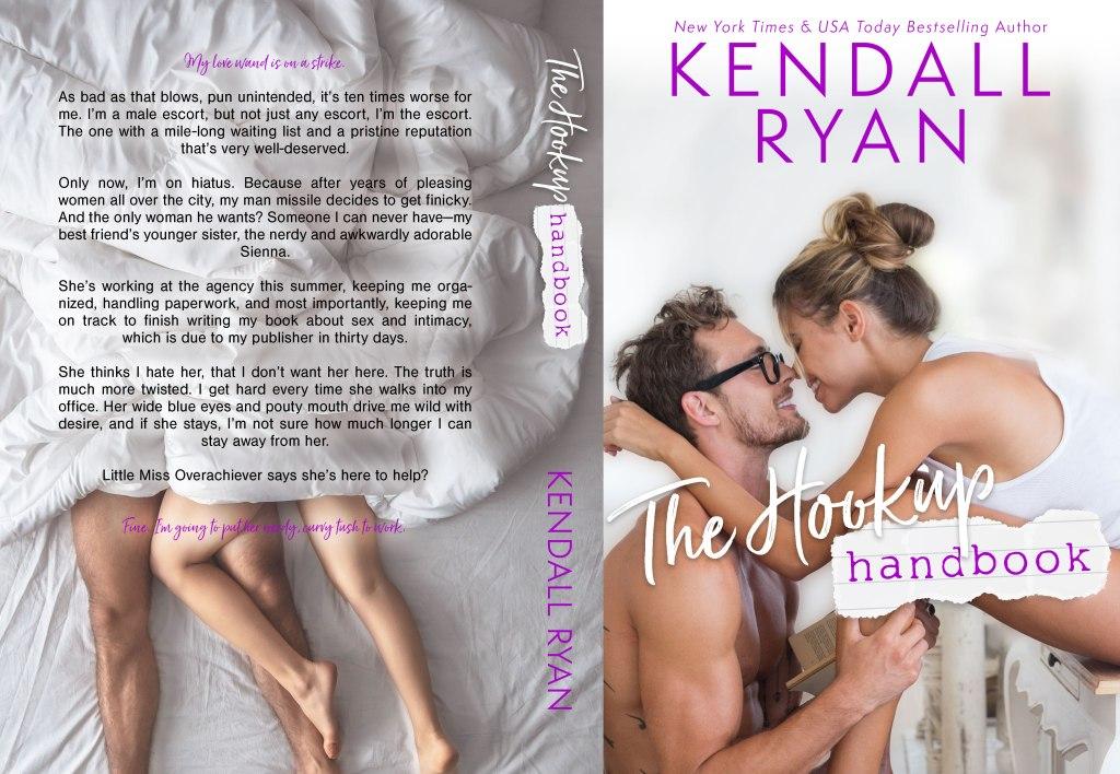 TheHookupHandbook-wrap