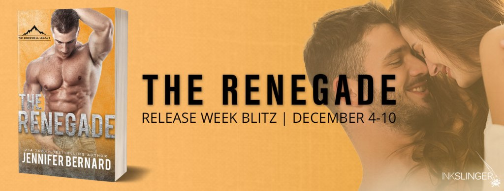TheRenegade-banner