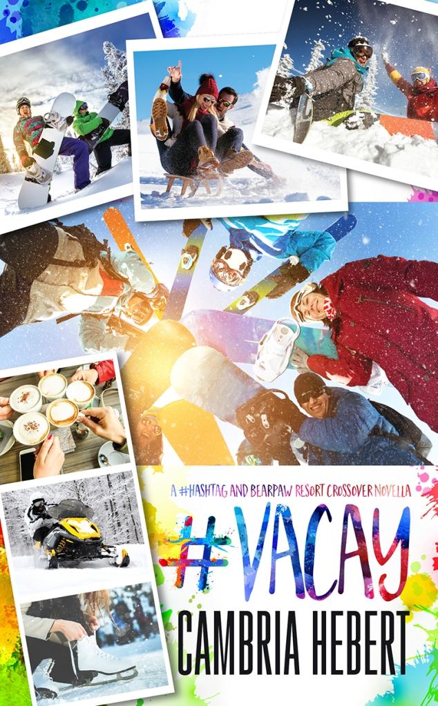 Vacay BC
