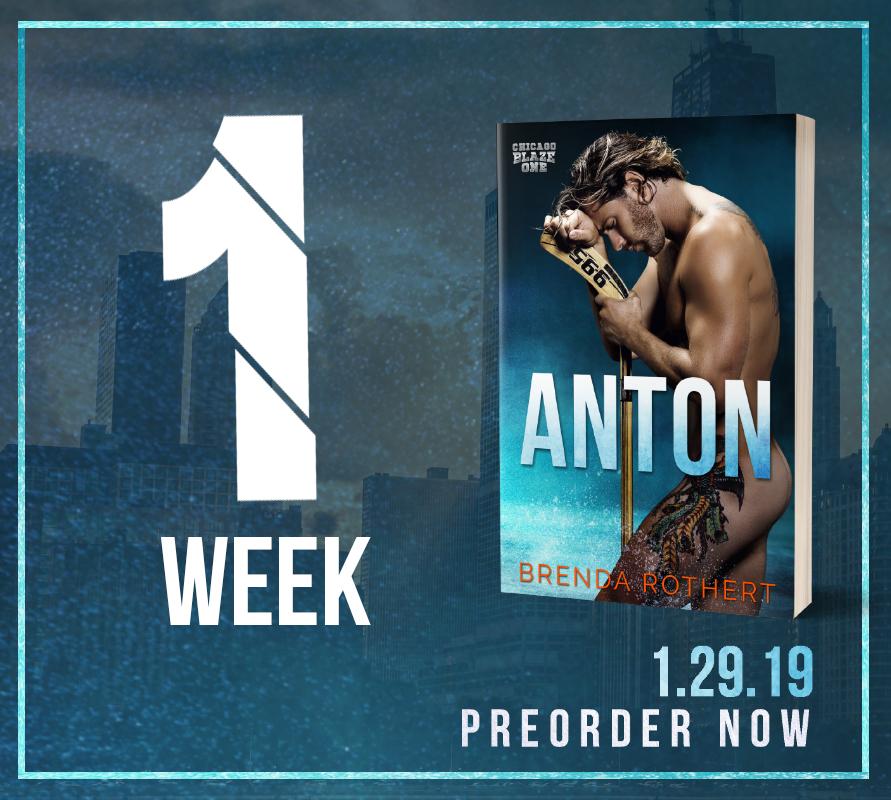 anton_1week