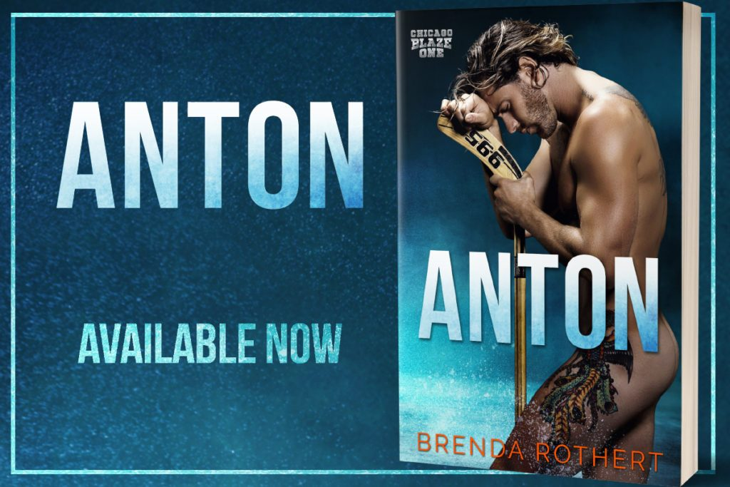 anton_available-1024x683