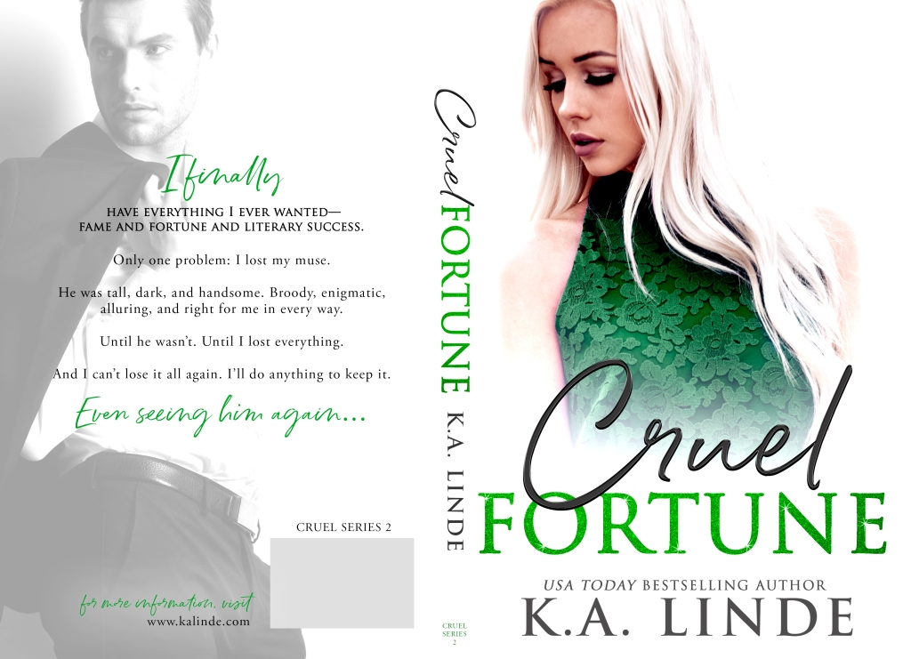 cruelfortune_full