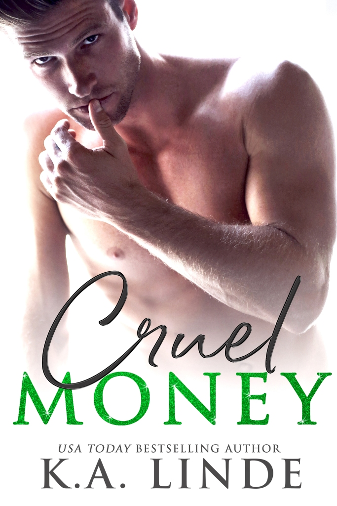 cruelmoney_amazon