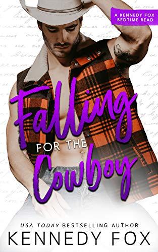 falling for cowboy bc