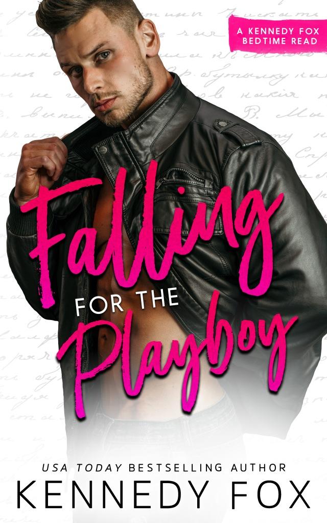 fallingfortheplayboyhighresebook