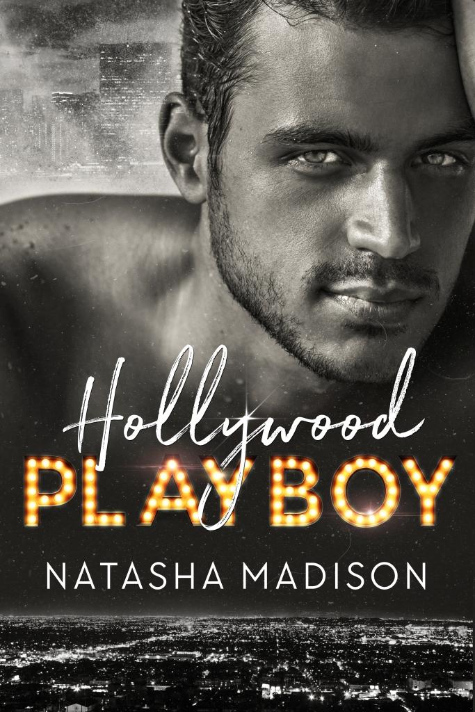 hollywood playboy-eboook-complete